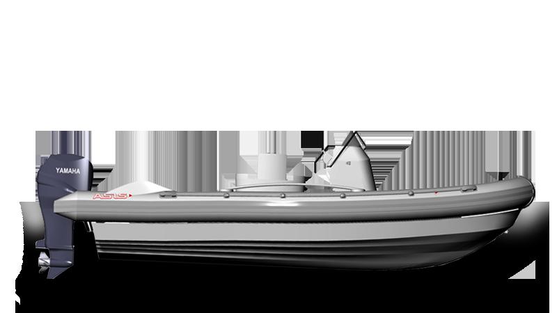 porsche-model