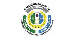 Brazilian Armed Forces Riverine Boat