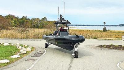 amphibious-9.5-3