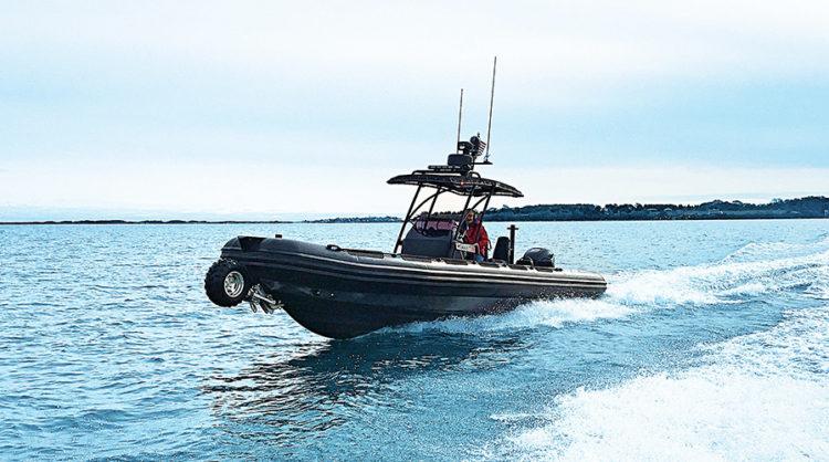 amphibious-9.5-4
