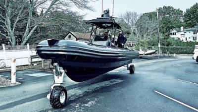 amphibious-9.5-5