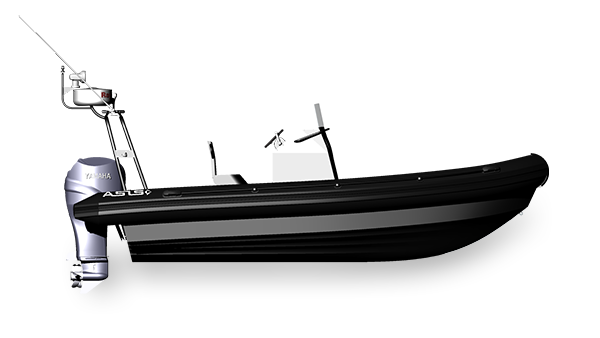 navy-6.5m