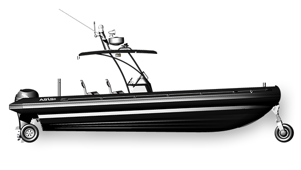 amphibious-9.8m