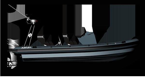 coast-guard-8m