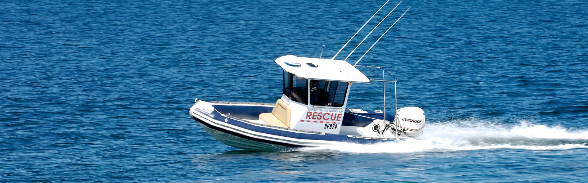 header-search-rescure-sar-6.5