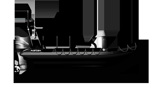 navy-4.1m