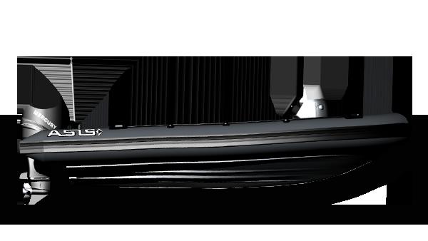 navy-5.1m
