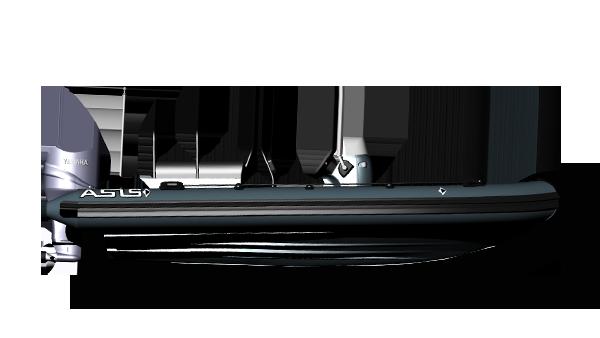 navy-5.5m