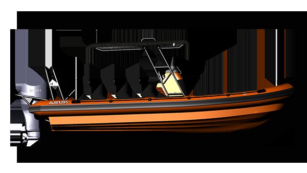 navy-8m