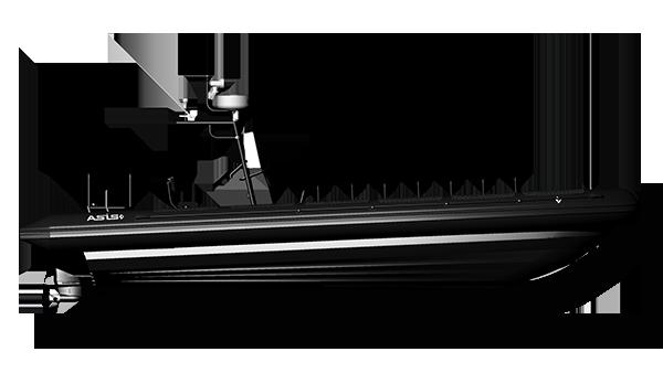 navy-9.5m