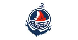 Navy Maritime RHIB Marina Eforie