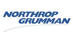 Defense RHIB for Northrop Grumman