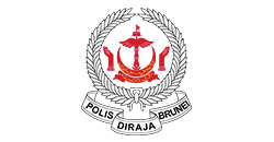 ASIS New RIBs and Training to the Royal Brunei Police