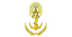 multi-purpose RIB Boat for Royal Thai Navy