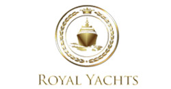 Fully Customized Yacht tenders