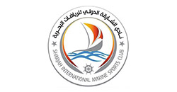 Sharjah-International-Marine-Club