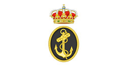 Navy Rigid Inflatable boats for Spanish Navy
