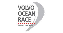 World's Premier Offshore Race