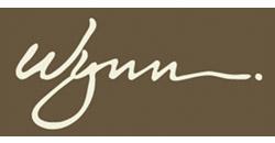Wynn-hotels