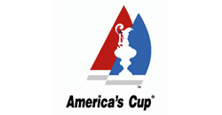 Sail Support Rigid Inflatable Boats Americas cup