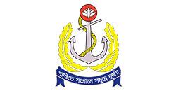 Military Navy RIB Bangladesh