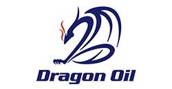 Professional Oil & Gas RHIB Dragon Oil