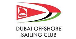 offshore sailing vessel