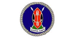 full wheelhouse version Navy Boat Kenya
