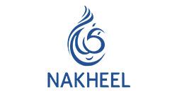 Rigid Inflatable Boat Nakheel