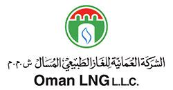 Surveillance RIBs 9.5m for Oman lng
