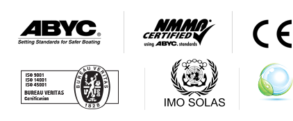 ASIS-Certifications-black