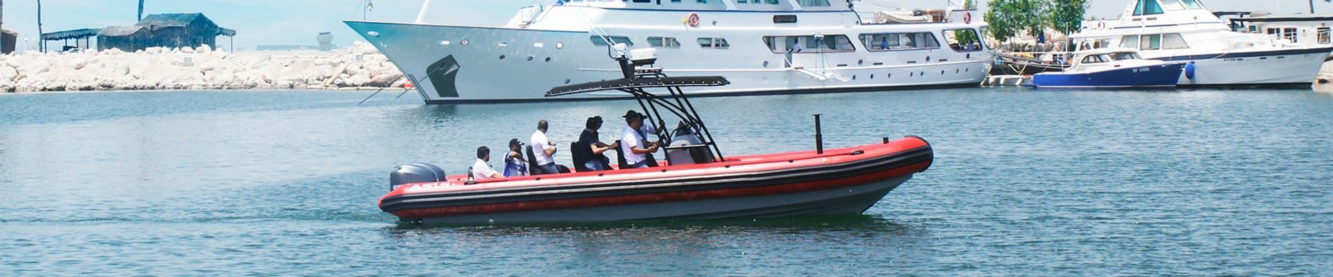 ASIS-Law-Enforcement-Boat-9.5-meter