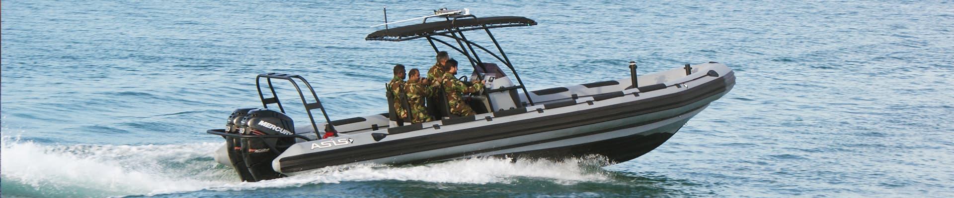 Anti-Piracy-RIB-Boat-9.5m