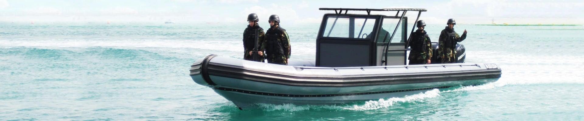 Asis-boats-Riverine-Boats