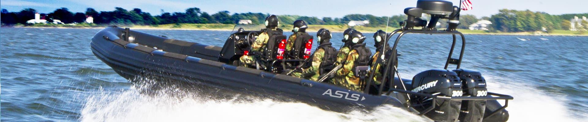 Coast-Guard-Boat-9.5m