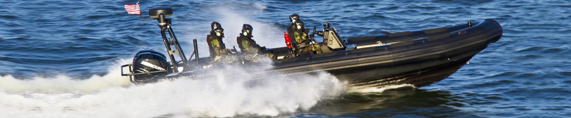 Coast-Guard-Boats