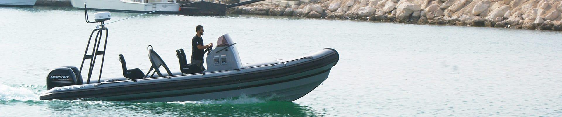 Coastguard-Rigid-Hull-Inflatable-Boats