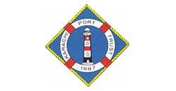 Karachi-Port-Trust