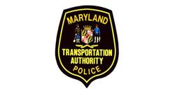 Maryland-Police-departement
