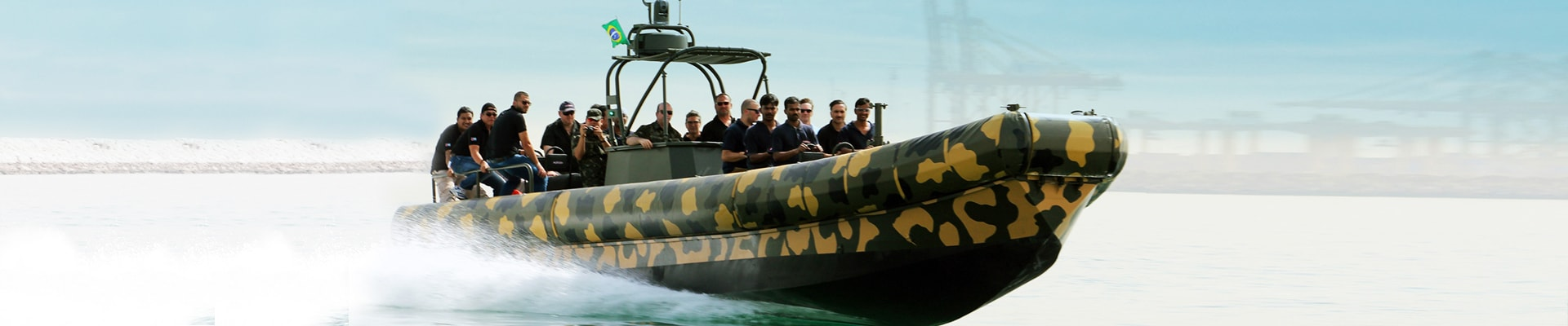 Military-Boats-Riverine-12.5-m
