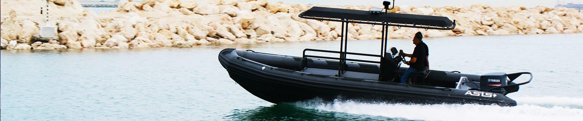 Rib-Boat-Anti-Piracy-8-m