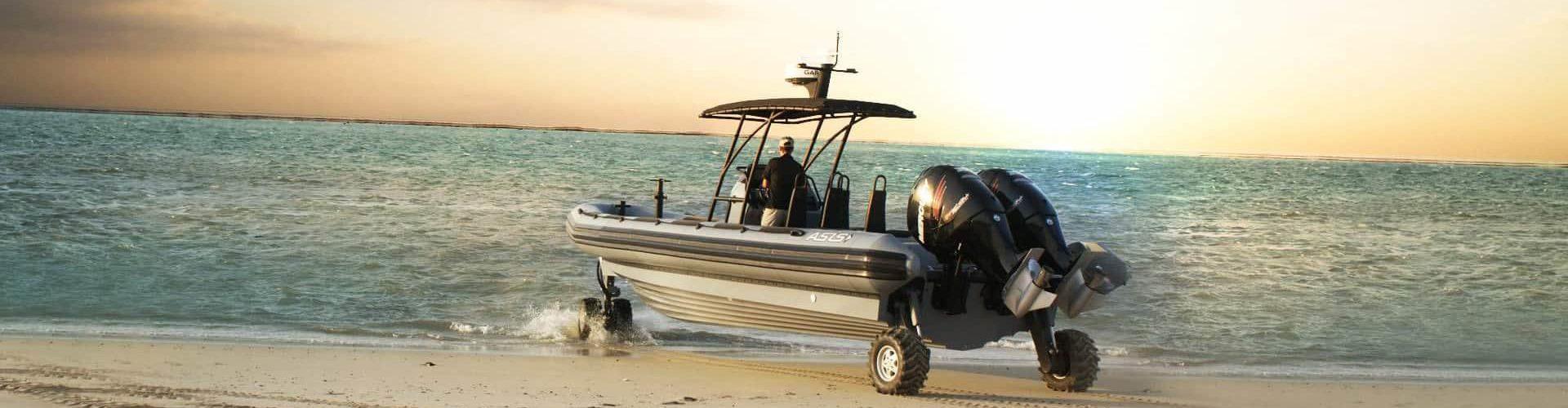 Rigid-Inflatable-Boat-Amphibious-1-1920x500