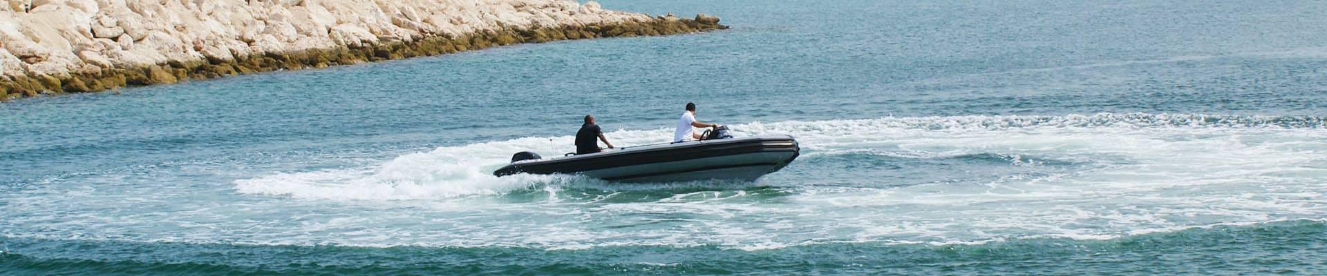 Rigid-Inflatable-Boats-RIBs-Navy
