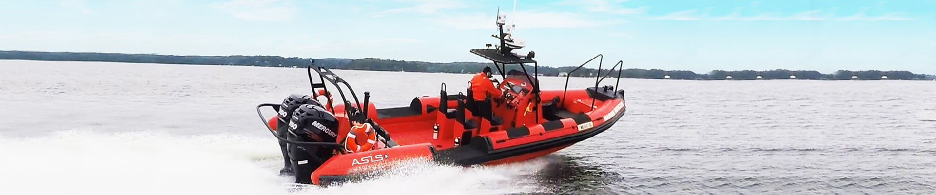 Search-Rescue-Rigid-Inflatable-boats-SAR