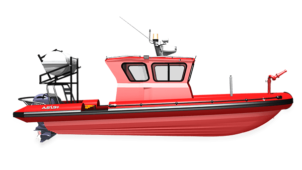 airport-rescue-rigid-inflatable-boat