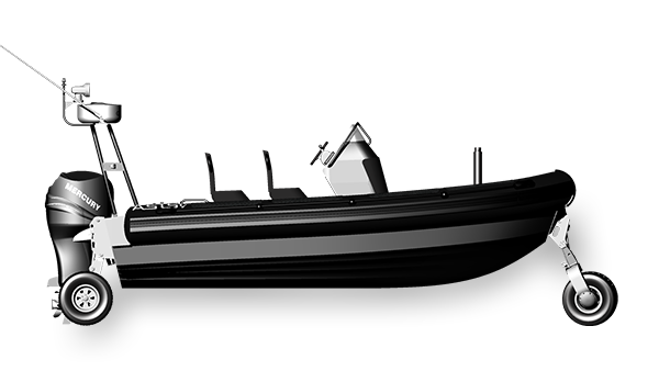 amphibious-7.1m