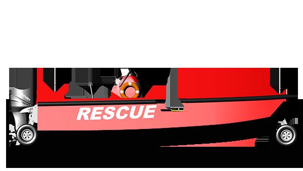 amphibious-7.1m-flat-bottom
