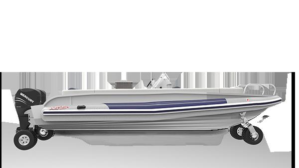 amphibious-9.5-m