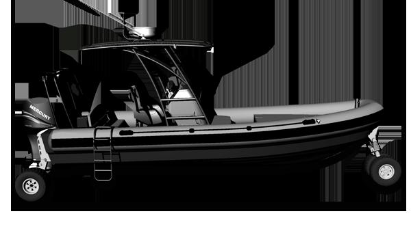 amphibious-boat-8.4m