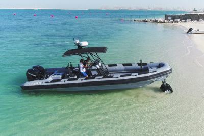 amphibious-boat-9.5-1